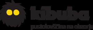 Kibuba logo | Nova Gorica | Supernova