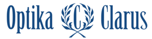 Optika Clarus logo | Nova Gorica | Supernova