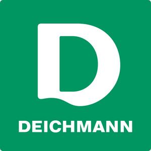 Deichmann logo | Nova Gorica | Supernova