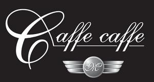 Caffe Caffe logo | Nova Gorica | Supernova