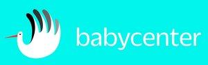 Baby Center logo | Nova Gorica | Supernova