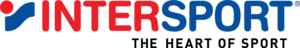 Intersport logo | Nova Gorica | Supernova