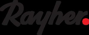 RAYHER HobbyArt logo | Nova Gorica | Supernova
