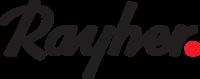 RAYHER HobbyArt -