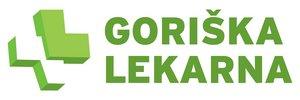 Lekarna Majske poljane logo | Nova Gorica | Supernova