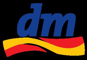 dm logo | Nova Gorica | Supernova