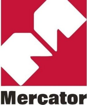 Mercator logo | Nova Gorica | Supernova