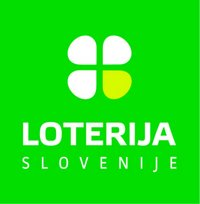 The Lottery of Slovenia -