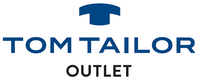 Tom Tailor Outlet -