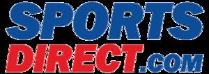 SportsDirect logo | Nova Gorica | Supernova
