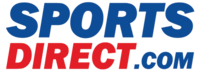 SportsDirect -